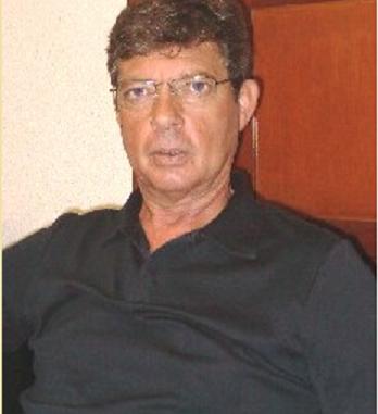 Francisco García Ortuño