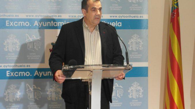 Fernández 9nov15