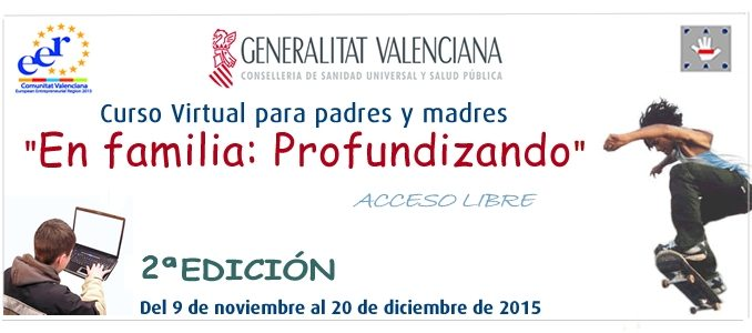 2015-Profundizando-castellano DEF