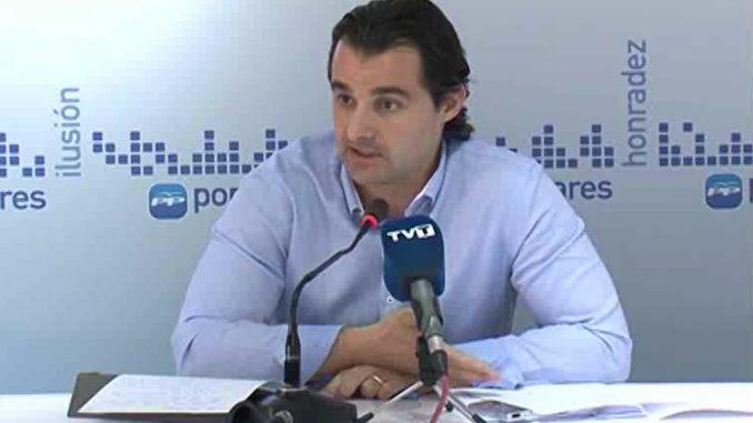 Eduardo Dolón
