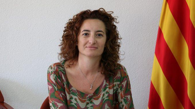 Fanny Serrano licitación