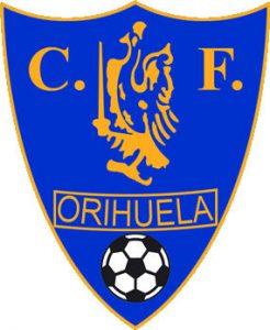 El Orihuela pierde en La Magdalena