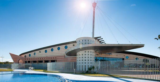 palacio deportes torrevieja 1