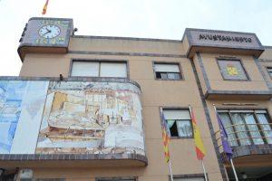 El PP de Benejúzar denuncia que el gobierno municipal deja sin dotación el proyecto ganador de los presupuestos participativos