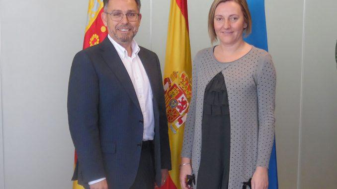 Pineda y Salvador