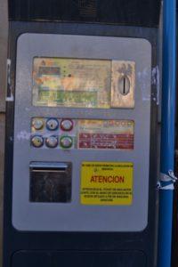 Cambiemos Orihuela solicita que se cancele el cobro de la Zona Azul en agosto