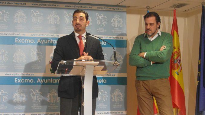 Aparicio y López Bas