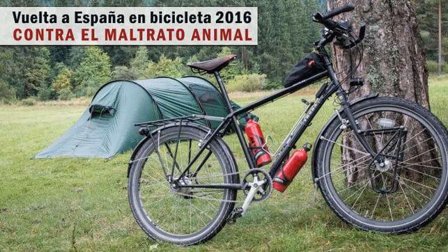 ruta-animales EDIIMA20160108 0208 18