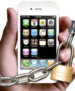 Nomofobia, vivir pendiente del móvil