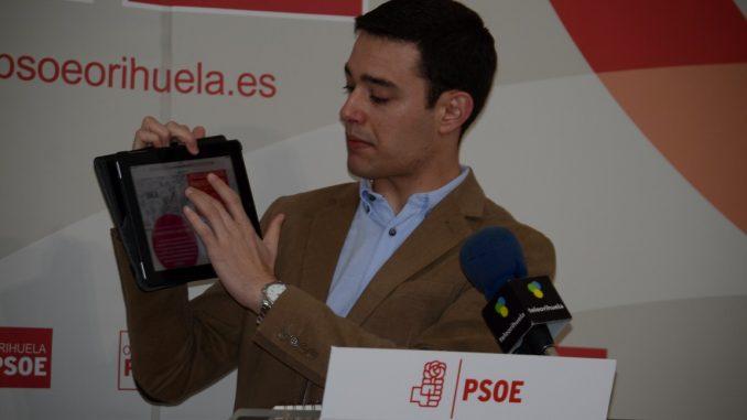 Ruiz 10mar16