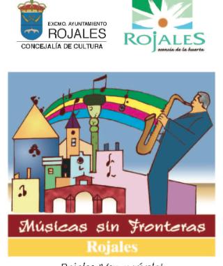 musica sin fronteras