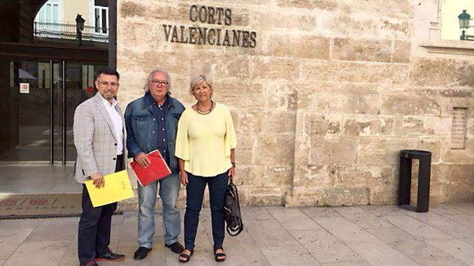 Pineda Martínez y Moreno Corts 31 5 2016