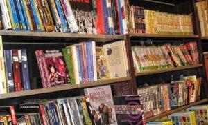 Las librerías de Almoradí solicitan que las becas municipales se inviertan en el municipio