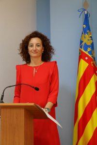La oficina municipal de la vivienda tramitará las ayudas al alquiler de pisos de la Generalitat