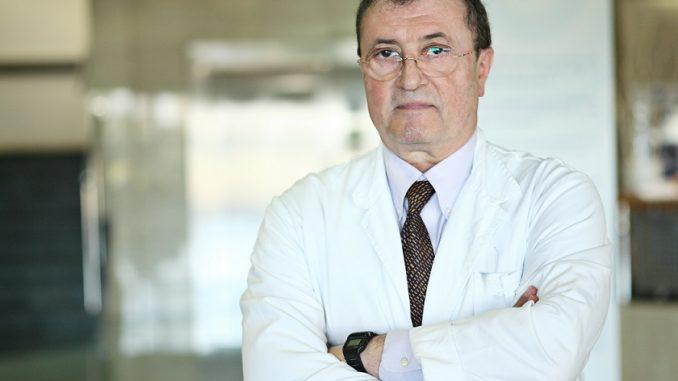 Brugarolas doctor