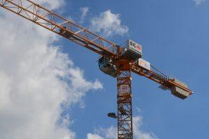 Cuatro municipios de la Vega Baja acogen un plan de formación dirigido al sector de la construcción