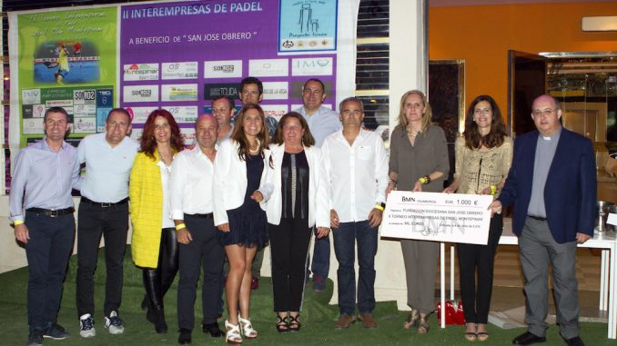 interempresas 2016 cheque