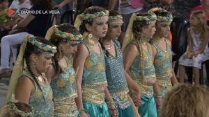 El Medio Año Festero de Orihuela contará con una fiesta infantil