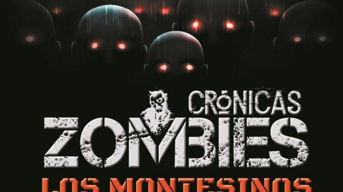 CZ2-LOS-MONTESINOS-CARTEL2
