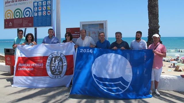 20160705 banderas2