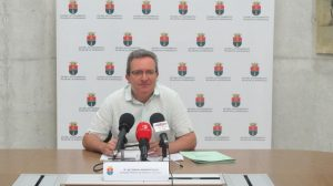 Las asociaciones de Pilar de la Horadada reciben cerca de 30.000 euros en subvenciones