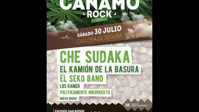 RockCañamo2016