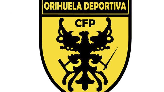DeportivaOrihuela