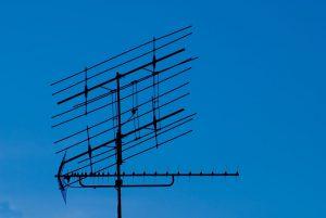 Ciudadanos propone elaborar una ordenanza de instalación y mantenimiento de antenas