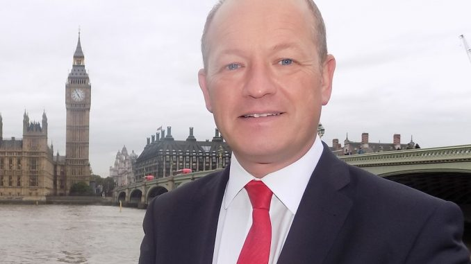 Simon Christopher Danczuk