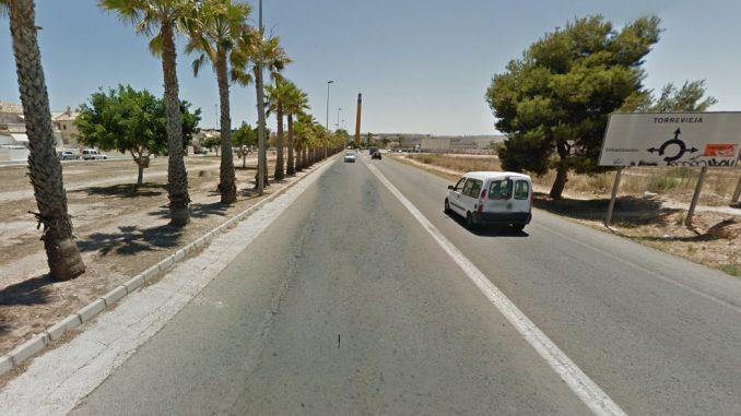 avenida cortes valencians