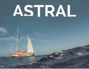 'Astral', la película documental de Jordi Évole se estrenará en Albatera