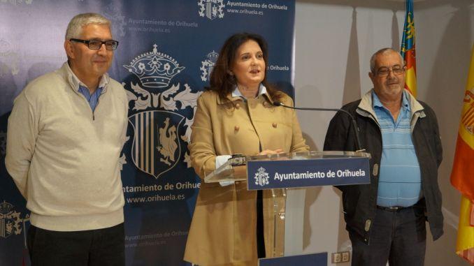 Cuartero Calvo y Gutierrez