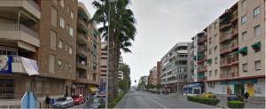 """Un estudio revela que el 36% de la población de Torrevieja está en """"riesgo de pobreza"""""""