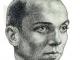 Miguel H