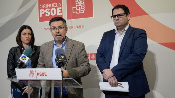 Joaquin Hernandez Pineda y Gracia