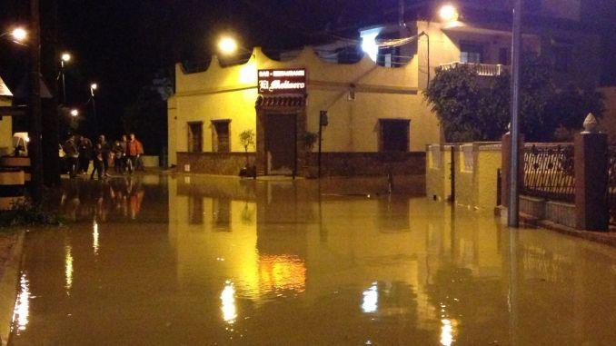 barrio mariano cases inundado2