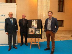 El Museo Diocesano de Arte Sacro organiza una 'Museum Week'