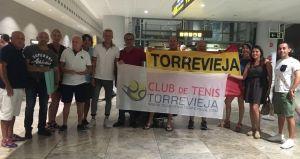 Nicola Kuhn se proclama campeón de dobles junior en el Roland Garros, junto a Zsomor Piros