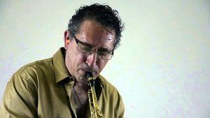 El Jazz regresa este mes a Callosa