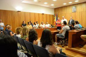 Orihuela recibirá más de un millón de euros para contratar a menores de 30 años