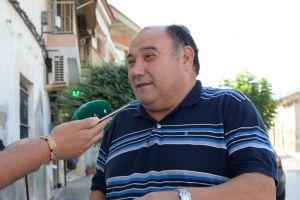 Abren juicio oral contra el alcalde de Benferri por un presunto delito de prevaricación