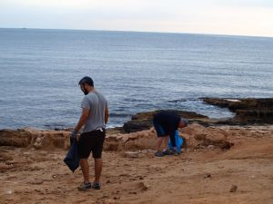Torrevieja acoge unas jornadas bajo el lema 'Lo Ferrís: un paraíso entre rejas'