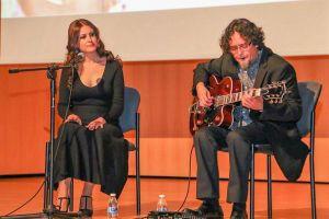 La Fundación Cultural Miguel Hernández entrega su premio de poesía