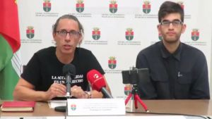 Pilar de la Horadada anuncia la creación de nuevos parques para perros en el municipio