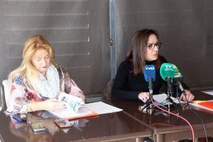 C's desbloquea los presupuestos de Torrevieja tras imponer 20 medidas que se ejecutarán en 2018