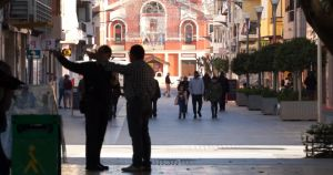 Los primeros presupuestos participativos de Almoradí reciben 38 propuestas ciudadanas