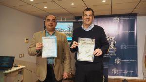 'Orihuela en ruta' recorre las playas del municipio