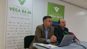 Los servicios técnicos de la Generalitat emiten informes favorables sobre la planta de transferencia de Dolores