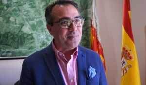 """El PP vota en contra de la """"sospechosa"""" urgencia de la planta de Orihuela"""