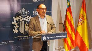 La JGL aprueba la convocatoria de ayudas y subvenciones de Igualdad y Deportes